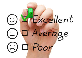 online-reputation-management-online-reviews