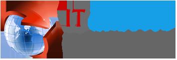 ITInfoSoft